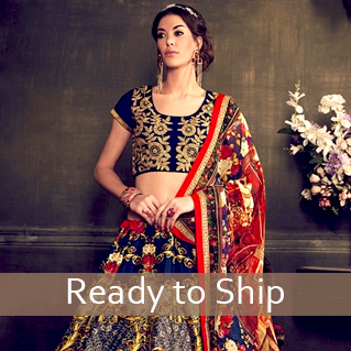 Sarees Salwar Suits Lehenga Cholis