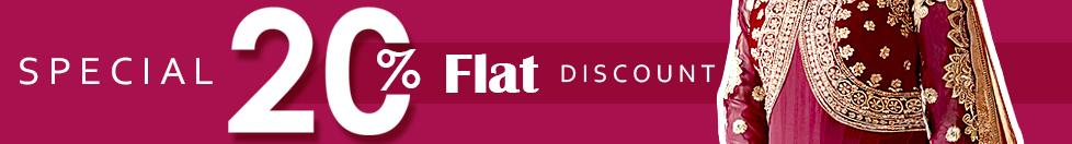 Flat20